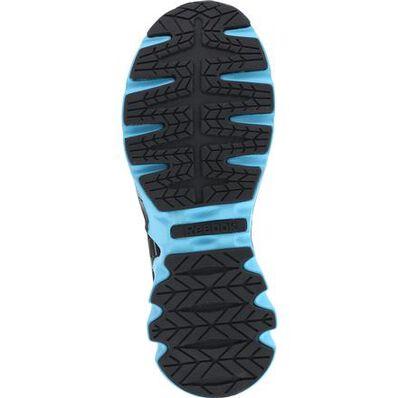 Reebok Zigkick Work Women's Composite Toe Static-Dissipative Work Athletic Oxford, , large
