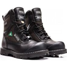 Royer Composite Toe CSA-Approved Puncture-Resistant Waterproof Work Boot