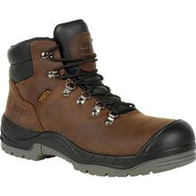 Rocky Worksmart Composite Toe Puncture-Resistant Work Boot