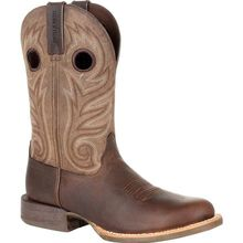Durango® Rebel Pro™ Flaxen Brown Western Boot