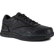 Reebok Jorie LT Men's Slip Resistant Electrical Hazard Athletic Oxford