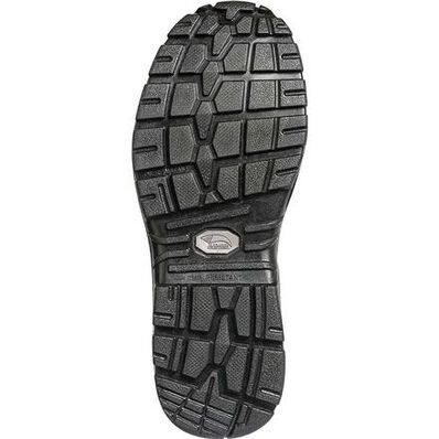 Avenger Composite Toe Electrical Hazard Work Boot, , large
