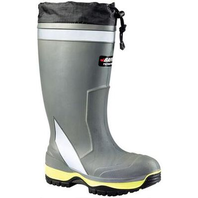 Baffin Spartacus Composite Toe CSA-Approved Puncture-Resistant Waterproof Insulated Work Wellington, , large