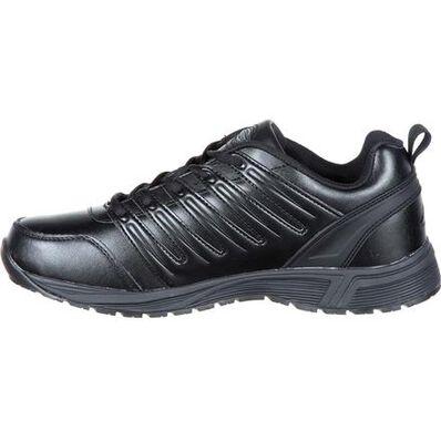 Dickies Apex Slip-Resistant Work Shoe, , large