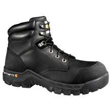 Carhartt Rugged Flex CT Waterproof Work Boot