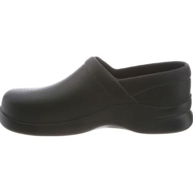 Klogs Boca Unisex Slip-Resistant Work Clogs, , large