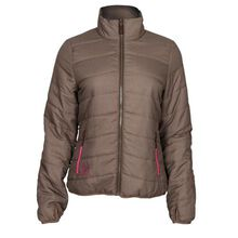 Rocky Athletic Mobility Women's Quilted Jacket