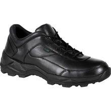 Rocky Priority Postal-Approved Duty Shoe