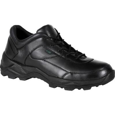 Rocky Priority Postal-Approved Duty Shoe, , large