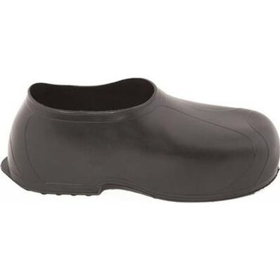 Tingley Hi-Top Work Rubber Overshoe, , large