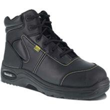 Reebok Trainex Composite Toe Internal Met Guard Work Boot