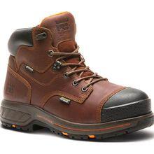Timberland PRO Helix HD Men's Internal Metatarsal Composite Toe Work Boot