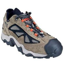 Timberland PRO Gorge Steel Toe Static-Dissipative Work Shoe
