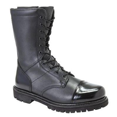 Rocky Women's Side Zipper Jump Boot, , large