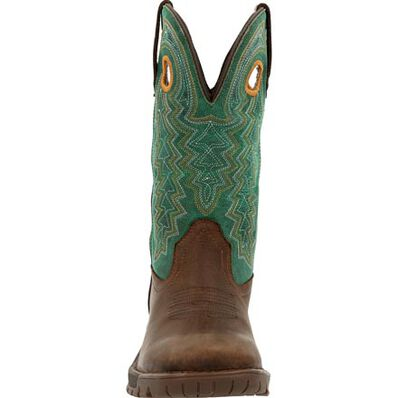Rocky Legacy 32 Women's Western Boot, , large