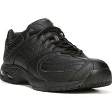 Dr. Scholl's Cambridge II Men's Slip-Resisting Athletic Work Shoe