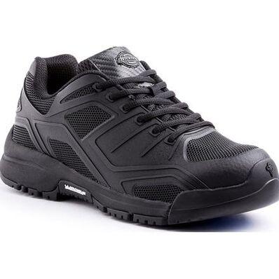 Dickies Spectre Men's Steel Toe Electrical Hazard Athletic Work Shoes, , large