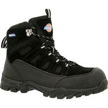 Dickies Escape Men's Steel Toe Electrical Hazard Work Boot