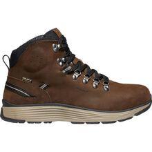 KEEN Utility® Manchester Men's 6 inch Aluminum Toe Electrical Hazard Waterproof Work Hiker