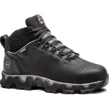 Timberland PRO Powertrain Sport Men's Internal Metatarsal Alloy Toe Electical Hazard Work Boot