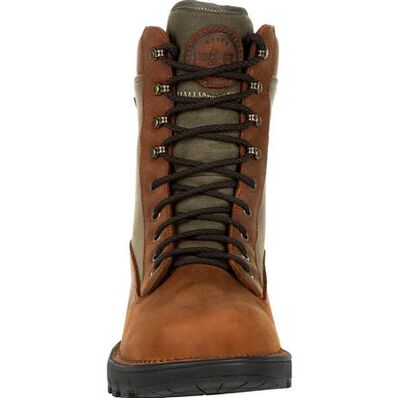 Rocky Legacy 32 Waterproof Outdoor Boot - Web Exclusive, , large