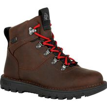 Rocky Legacy 32 Women's Waterproof Hiking Boot