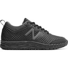 New Balance Fresh Foam 806 Women's Slip Resistant Athletic Work Shoe