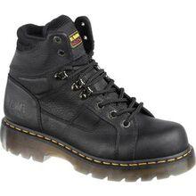 Dr. Martens IronBridge Steel Toe XW Work Boot