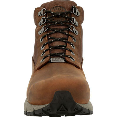 Rocky Rugged AT Composite Toe Waterproof Work Boot, , large