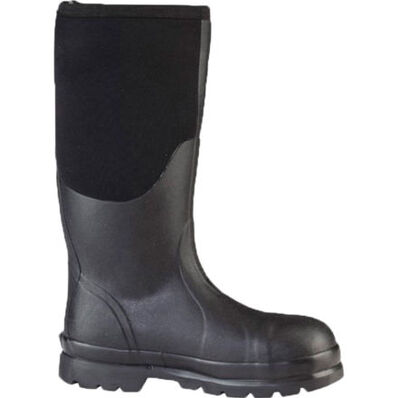 Men's Chore Steel Toe, , large