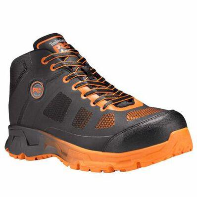Timberland PRO Velocity Alloy Toe Mid Work Shoe, , large