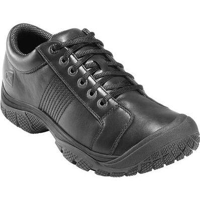 KEEN Utility® PTC Slip-Resistant Oxford, , large