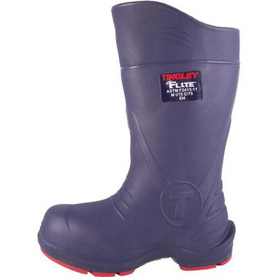 Tingley Flite™ Unisex Composite Toe Work Boot, , large