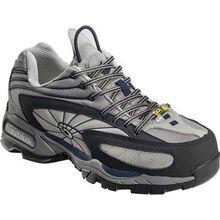 Nautilus Static Dissipative Steel Toe Work Shoe