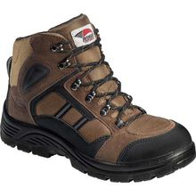 Avenger Steel Toe Work Hiker