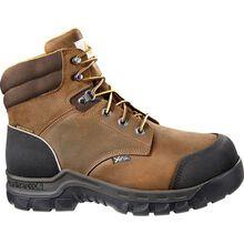 Carhartt Men's 6 inch Composite Toe Internal Metatarsal Waterproof Work Hiker