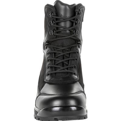 Rocky X-Flex Public Service Boot, , large