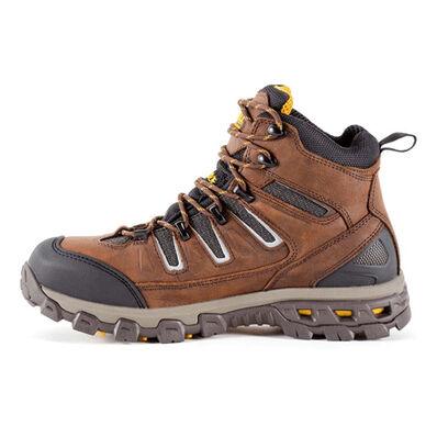 DEWALT® Argon Aluminum Toe Puncture-Resistant Kevlar Waterproof Work Hiker, , large