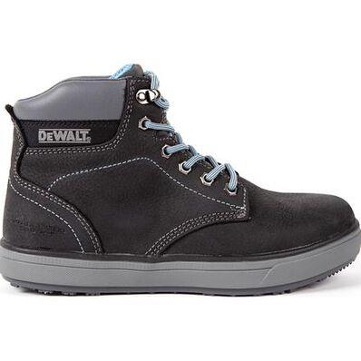 DEWALT® Plasma Women's Steel Toe Electrical Hazard Work Boot, , large