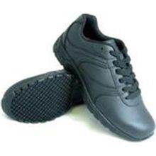 Genuine Grip Women's Slip-Resistant Sport Shoe