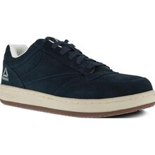 Reebok Soyay Steel Toe Work Skateboard Oxford