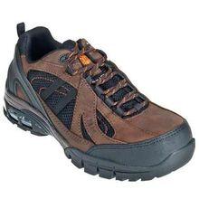 Nautilus Composite Toe Athletic Work Shoe