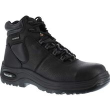Reebok Trainex Composite Toe CSA-Approved Puncture-Resistant Waterproof Work Hiker