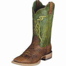 Ariat Mesteno Western Boot