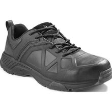 Kodiak LKT 1 Men's Composite Toe Electrical Hazard Non-Metallic Work Oxford