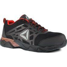 Reebok Beamer Composite Toe Static-Dissipative Work Athletic Oxford
