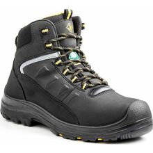 Terra Findlay Composite Toe CSA-Approved Puncture-Resistant Waterproof Work Hiker