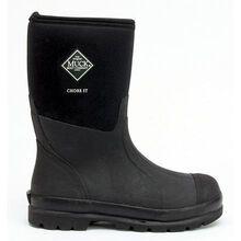 Muck Chore Waterproof Insulated Mid Work Boot