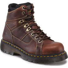 Dr. Martens Unisex Heritage Work Boot