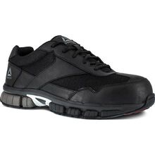Reebok Ketia Composite Toe Work Athletic Shoe